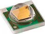 XPE,Cree Reflector,reflectors, aluminum reflectors, light reflectors, LED reflectors, LED reflector design, LED spot reflectors