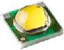 XPG,Cree Reflector,reflectors, aluminum reflectors, light reflectors, LED reflectors, LED reflector design, LED spot reflectors