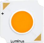 CXM-6,Luminus Reflector,reflectors, aluminum reflectors, light reflectors, LED reflectors, LED reflector design, LED spot reflectors