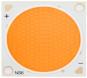 SAWx22,SEOUL,reflectors, aluminum reflectors, light reflectors, LED reflectors, LED reflector design, LED spot reflectors
