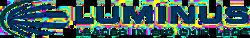 Luminus Reflector,lens, reflectors, aluminum reflectors, light reflectors, LED reflectors, LED reflector design, LED spot reflectors