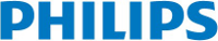 Philips Reflector,lens, reflectors, aluminum reflectors, light reflectors, LED reflectors, LED reflector design, LED spot reflectors
