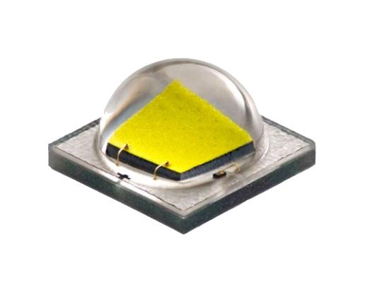 XML2,Cree Reflector,reflectors, aluminum reflectors, light reflectors, LED reflectors, LED reflector design, LED spot reflectors