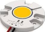 XTM 19mm,Xicato Reflector,reflectors, aluminum reflectors, light reflectors, LED reflectors, LED reflector design, LED spot reflectors