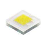 XPL-HD,Cree Reflector,reflectors, aluminum reflectors, light reflectors, LED reflectors, LED reflector design, LED spot reflectors