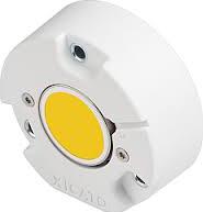XIM XSM XTM,Xicato Reflector,reflectors, aluminum reflectors, light reflectors, LED reflectors, LED reflector design, LED spot reflectors
