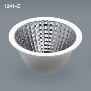 1241-E,LC008,Samgsung Reflector,reflectors, aluminum reflectors, light reflectors, LED reflectors, LED reflector design, LED spot reflectors