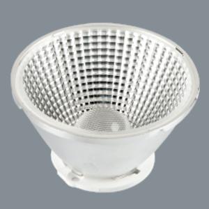 2-1259-N,SOLERIQ S19,Osram Reflector,reflectors, aluminum reflectors, light reflectors, LED reflectors, LED reflector design, LED spot reflectors