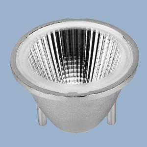 1412-S2 ,CLL02x/CLU02x,Citizen Reflector,reflectors, aluminum reflectors, light reflectors, LED reflectors, LED reflector design, LED spot reflectors