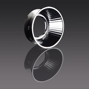 1632-M,SLE-LES10 G5,Tridonic Reflector,reflectors, aluminum reflectors, light reflectors, LED reflectors, LED reflector design, LED spot reflectors