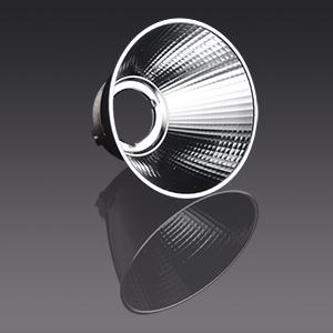 2-1674-M,MA-1919 30W,BMTC,reflectors, aluminum reflectors, light reflectors, LED reflectors, LED reflector design, LED spot reflectors