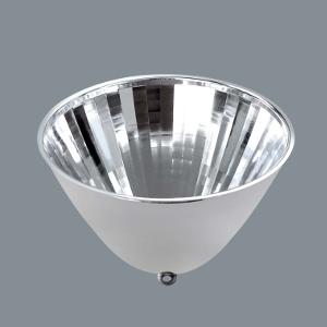 3-1376-E,Core Z3,Osram Reflector,reflectors, aluminum reflectors, light reflectors, LED reflectors, LED reflector design, LED spot reflectors