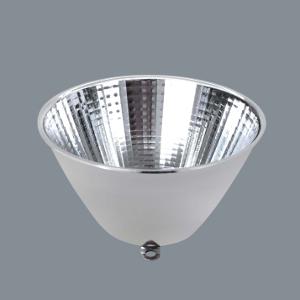 4-1889-E,SM5000,GE Reflector,reflectors, aluminum reflectors, light reflectors, LED reflectors, LED reflector design, LED spot reflectors