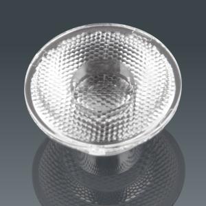 CR01D02935AC,1202s,Lumileds Reflector,reflectors, aluminum reflectors, light reflectors, LED reflectors, LED reflector design, LED spot reflectors
