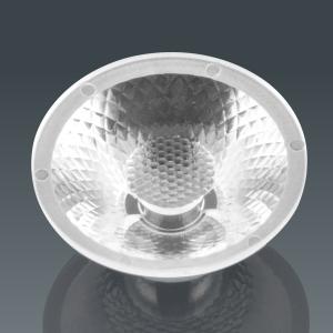 61.009.03,CXA13XX,Cree Reflector,reflectors, aluminum reflectors, light reflectors, LED reflectors, LED reflector design, LED spot reflectors