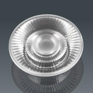 PH01D05015AM,SLM 1203 G6 L09,Philips Reflector,reflectors, aluminum reflectors, light reflectors, LED reflectors, LED reflector design, LED spot reflectors