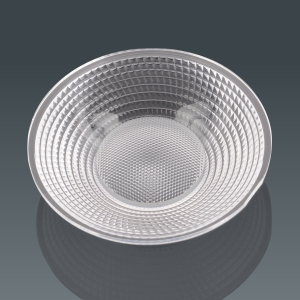 62.006.03,SLM L15 1208 G6,Philips Reflector,reflectors, aluminum reflectors, light reflectors, LED reflectors, LED reflector design, LED spot reflectors
