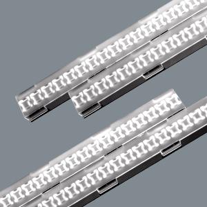 PH24L28090AW,757G,Nichia Reflector,reflectors, aluminum reflectors, light reflectors, LED reflectors, LED reflector design, LED spot reflectors
