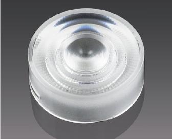 CR01D03524BL,CXA13XX,Cree Reflector,reflectors, aluminum reflectors, light reflectors, LED reflectors, LED reflector design, LED spot reflectors