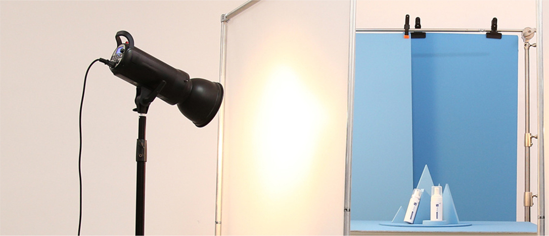 Studio Reflector, Led lens, led reflector, aluminum reflector, light reflector, lighting lens, downlight reflector, spot light reflector, video light reflector, reflector design, studio light reflector, LED spot reflectors, reflector lamp, Nata Lighting